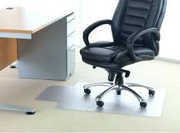 bamboo chair mats for carpet. Chair Mat For Carpet No Lip X Office Mats New Desk Bamboo C O