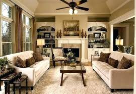 traditional family room furniture.  Traditional Traditional Family Room Furniture Stores Near Me Design Pictures Ideas Throughout Traditional Family Room Furniture Y