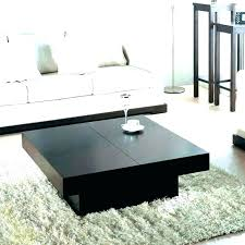 pier one coffee table 1 tables glass tops base
