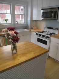 full size of kitchen white penny tile backsplash kitchen countertop large floorpenny largenny tile kitchen