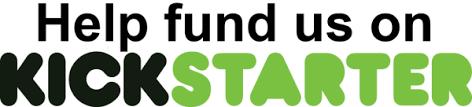 Kickstarter Png Logo - Free Transparent PNG Logos