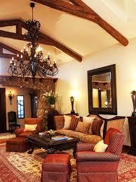 unique spanish style bedroom design. Decorations Spanish Decorating Ideas Images Foxy Mediterranean Unique Style Bedroom Design