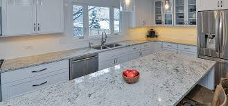some of the less familiar natural stone surfaces such as limestone and soapstone are also now being used exotic varieties of natural granite and marble are