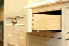 kitchen cabinet door stoppers cabinet door stops fascinating inset cabinet doors cabinet inset cabinet door stops