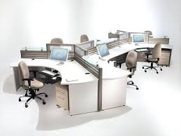 modular office desk systems office furniture cubicles standing desk modular computer workstations two person workstation desk