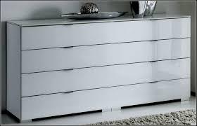 Schlafzimmer Kommode Weis 2 Staud Sonate Sideboard Weiss Mit