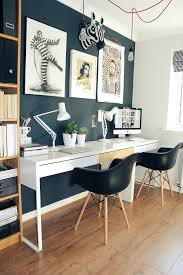 home office desk ikea. Charming Ikea Home Office Room Reveal My Best Desk O