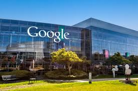 google inc office. 8 Services From Google Inc That Have Changed The World !! - Amazing Geek Office