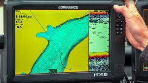 Lowrance Charts Why And How To Update Your Navionics Charts