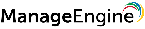 Manageengine It Operations And Service Management Software