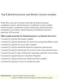 recreation coordinator cover letter recreation supervisor resume example omni hilton head resortsample