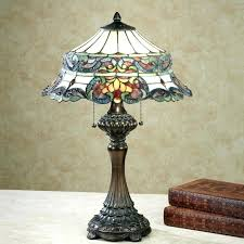 glass lamp shades for floor lamps architecture shining ideas stained glass lamp shades for floor lamps glass lamp shades for floor lamps stained