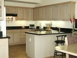 Model Kitchen kitchen model 15 astounding best stylish european model kitchen 4919 by xevi.us