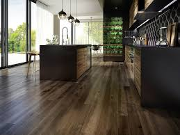 >lauzon hardwood flooring signature carpet one floor home in  lauzon hardwood flooring exceptional floors for your home carpet one