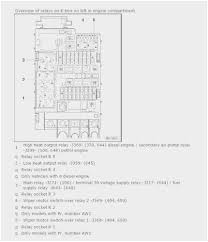 jetta fuse box 2012 wiring diagram 69 great stocks of 2012 vw jetta fuse box diagram diagram labels2012 vw jetta fuse
