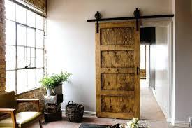indoor barn door hardware interior sliding doors full area of choices box  track bar