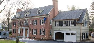 Colonial Remodeling Unique Design Ideas