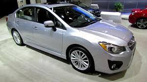 subaru impreza 2014.  2014 YouTube Premium With Subaru Impreza 2014 B