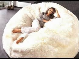 bean bag chairs for adults. Large Bean Bag Chairs For Adults H