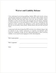 Sample Medical Release Form Medical Certificate Sample In Word Fresh Free Liability Release Form 21