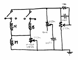 brent mason wiring but in series fender stratocaster guitar forum i think this be the right schematic