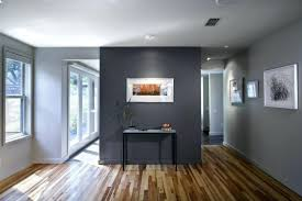 living room blue floor living room blue color living room blue living room vases blue mountain