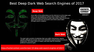 2017 Dark Deep Search Web Deepweb Engines Of Best SBFwYqZZ