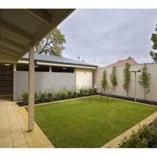 Small Picture Mesmerizing Garden Design Ideas Get Inspiredphotos Of Gardens