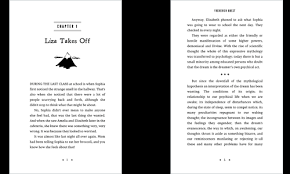 Book Design Templates Childrens Book Templates Now At Bookdesigntemplates Com