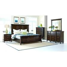 standard furniture company standard furniture the queen bedroom group by standard furniture from royal furniture we