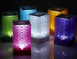 lego lighting. Lego Lighting .