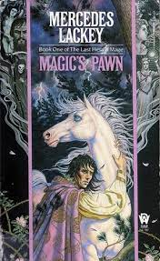 Eye spy by mercedes lackey. Magic S Pawn The Last Herald Mage 1 By Mercedes Lackey