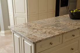 Sienna Bordeaux kitchen makeover progressive countertop london on & are 1405 by guidejewelry.us