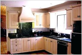top kitchen cabinets ing s top kitchen cabinets depth