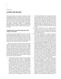 nutrition literature review literature review methods for topics need help starting an essay