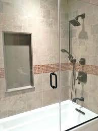 Remodeled Bathroom Showers Simple 48×48 Bathroom Remodel Bathroom Small Bathroom Decorating Ideas Small
