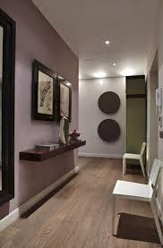 Green And Purple Room Top 25 Best Purple Walls Ideas On Pinterest Purple Wall Paint