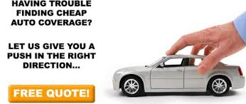 Car Insurance Free Quote Cool No Obligation NJPAIP State Auto Insurance Quotes Alternatives