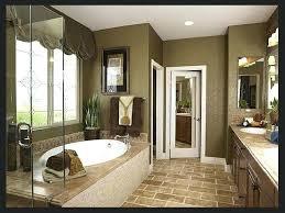 Master bathroom color ideas Gray Wisp Master Bathroom Color Ideas Master Bathroom Colors Master Bathroom Design Ideas Master Fabulous Residential Bathroom Design Countup Master Bathroom Color Ideas Countup