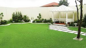 Small Picture Green World Builders Inc Landscaping Philippines