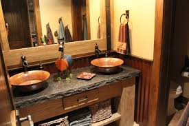 to learn more about the diffe granite countertop finish options we invite you to contact us today one of our professional design consultants will be