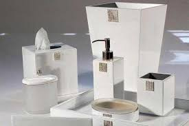 modern bathroom accessories ideas. Bathroom: Lovely Best 25 Bathroom Accessories Ideas On Pinterest Apartment Of Decor From Modern D