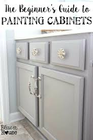 bathroom vanity knobs. Bathroom Vanity Knobs The Beginners Guide To Painting Cabinets Door Knob Placement . F