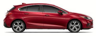 2018 chevrolet cruze hatchback. plain 2018 build and price a 2018 chevrolet cruze hatch compact car and chevrolet cruze hatchback