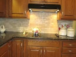large size of with dark brown cabinets white kitchen grey black backsplash for countertops