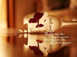 broken heart gl hd images with es wallpaper