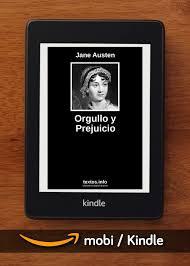 We did not find results for: Descargar Kindle Mobi Orgullo Y Prejuicio De Jane Austen Textos Info