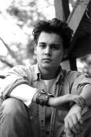 337 best Johnny Depp images on Pinterest