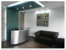 interior design in office. Recent Works Interior Design In Office