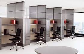 Modern office designs and layouts Modern Classroom Office Designs And Decoration Medium Size Medical Office Design Layout Modern Drawing Offices Layouts Inspiration House Cool Decorating Ideas And Inspiration Of Kitchen Living Room Medical Office Design Layout Modern Drawing Offices Layouts